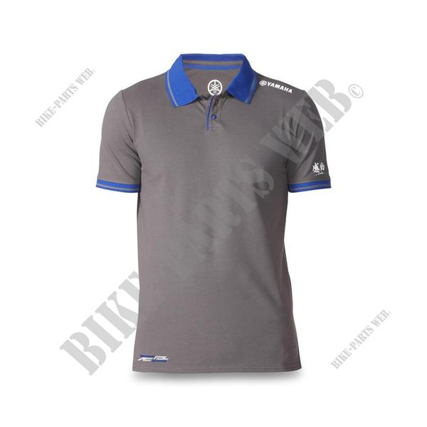 Polo Fundamental
