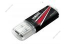 CLE USB 16GB REVS BLACK