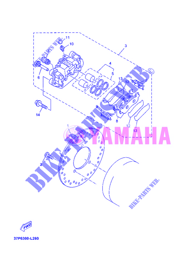 98-99 am3212-Renforcé DID Super X-ring Kettenkit SUZUKI TL 1000 R