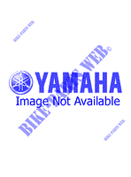 KIT DE REPARATION  YZ250F 250 yamaha-moto 1994 YZF FIG_37